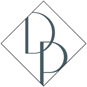 Dick Pieterman Retina Logo